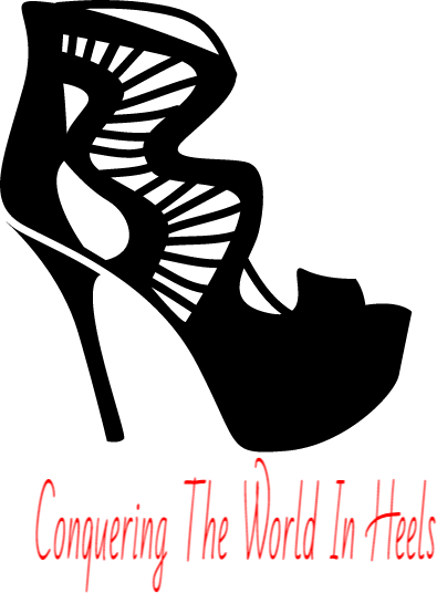 Logomakr_1D6W4i